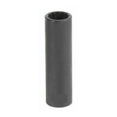 "Grey Pneumatic 1114MD 3/8"" Drive x 14mm Deep - 12 Point Socket"