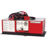 Goodall 11-802 Start-All Hydraulic 700-Amp, 12 Volt Only