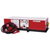 Goodall 11-811 Start-All Hydraulic, 1000-Amp, 12/24 Volt