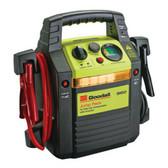 Goodall 13-530 12 Volt, Single Battery W/ Inverter