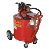 Goodall 53-535 Gas-All, 30 Gallon, Air Pump