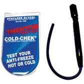 Thexton 102 (EG) Anti-Freeze Tester