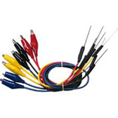 Thexton 490X Electrical Probe Kit