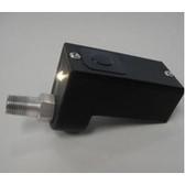 Thexton 585 Grease Gun Light