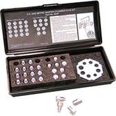 Thexton 803P Master Cylinder Plug Kit