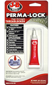 JB Weld 27106 Threadlocker 6 Ml Red
