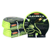 Legacy HFZ3825YW2 25'Ft. Flexzilla Air Hose