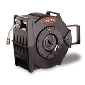 "Legacy L8350 1/2"" x 75' Retractable Potable Water Reel"