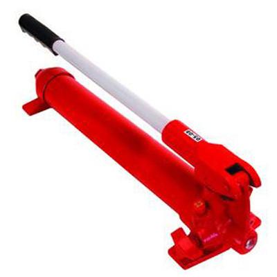 American Forge & Foundry 815-40 Hydraulic Hand Pump 10 Ton