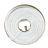 Hopkins 49915 16 Gauge/4-Wire-Bonded 25 Ft.