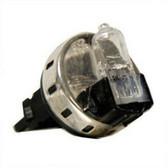 Hopkins 20101VA Back Up Alert System for Cars/Trucks Style 3156