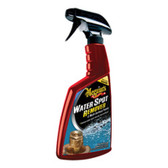 Meguiars A3714 Water Spot Remover