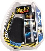 Meguiars G3503 DA Powerpak - Waxing Pad