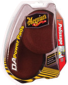 Meguiars G3507 DA Powerpads - Cutting Pad