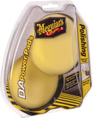 Meguiars G3508 DA Powerpads - Polishing Pad