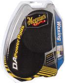 Meguiars G3509 DA Powerpads - Finishing Pad