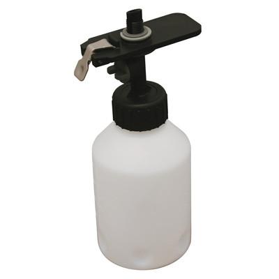 Prive Brand Tools 70895 Brake Fluid Reservoir Autofill