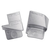Prive Brand Tools 70990 Stretch Fit Belt Tool