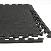 Larin AFWM6 Anti-Fatigue Soft Work Mats