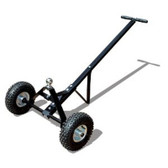 Larin TD600 Trailer Dolly 600 lb