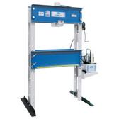 OTC 1845 55-Ton Capacity Heavy Duty Shop Press