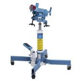 OTC 5237 1 000 lb. High Lift Transmission Jack