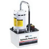 OTC 4044 Ram Runner Electric/Hydraulic Pump