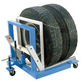 OTC 1770A Dual Wheel Dolly
