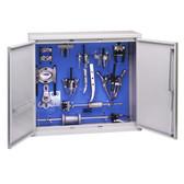 OTC 1676 Strong Box Puller Set
