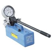 """OTC 4200 Nozzle Tester """"Nozlrater"""""""
