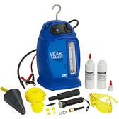 OTC 6522 LeakTamer Smoke Machine Leak Detection System
