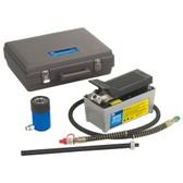 OTC 6575-3 Hub Grappler Hydraulic Kit
