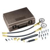OTC 7488A Kit, Universal Brake Pressure Test