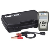 OTC 3167 Sabre Hp Hand-Held Battery Tester