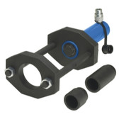 OTC 4244 Rear Suspension Bushing Tool