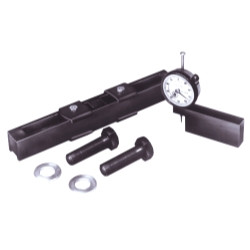 OTC 7106 Liner Height Gauge