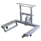 OTC 1769A Stinger Dual Wheel Dolly