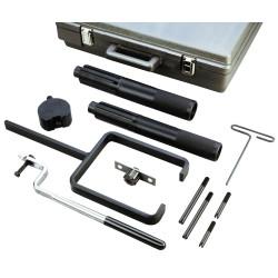 OTC 5043 Clutch Service Kit