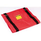 OTC 1230PB Kit, Protective Blanket