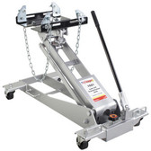 OTC 1521A 1000 Lb Low Lift Transmission Jack