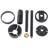 OTC 7835 Ford Rear Main Oil Seal Kit