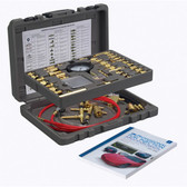 OTC 6550PRO Fuel Injection Service Kit