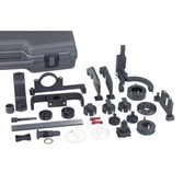 OTC 6489 Ford Cam Tool Service Master Set