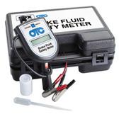 OTC 3890 Brake Fluid Tester Kit