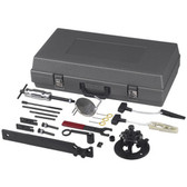OTC 6689 Chrysler Master Cam Tool Set