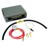 OTC 6080 Kit, Master Diesel Fuel Pressure