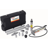 OTC 1515B 10 Ton Collision Repair Set
