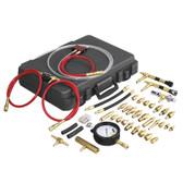 OTC 6550 Master Fuel Injector Kit
