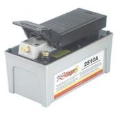 OTC 2510A Stinger Air/Hydraulic Pump