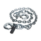 OTC 31800 Chain Assembly